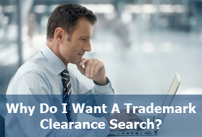 Trademark Clearance Search
