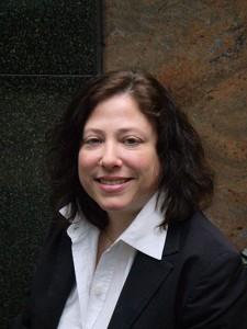Karen J. Bernstein