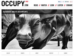 Occupy.com brokered by New York based domain name and IP attorney Karen J. Bernstein.