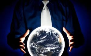 Karen J. Bernstein, Bernstein IP – 2012 predictions