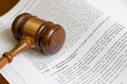 Received a Cease and Desist Letter?