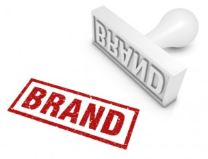 For further information on having a trademark clearance search, please contact Bernstein IP