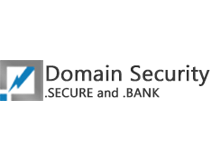 domain-security